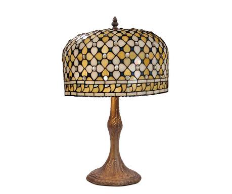 Queen Serie Lámpa