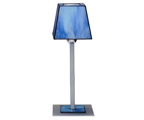 Lucia Blue Éjjeli lámpa