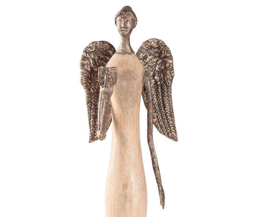Angel Shauna Dísztárgy
