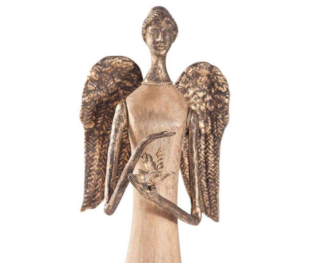 Angel Christia Dísztárgy