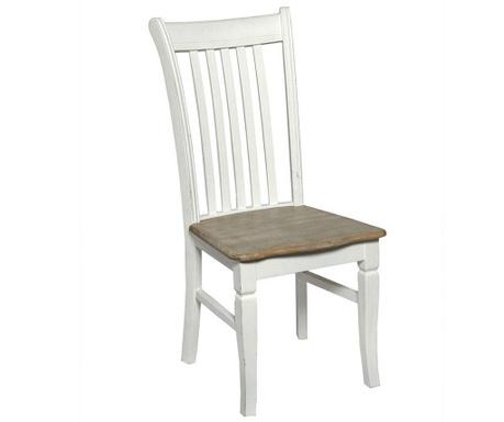 Stolička Elegance