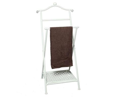 Sklopivi stalak za ručnike Hanrick