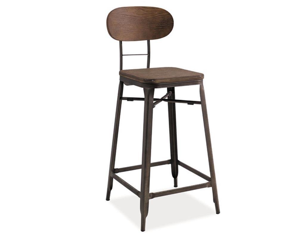 Barska stolica Lope