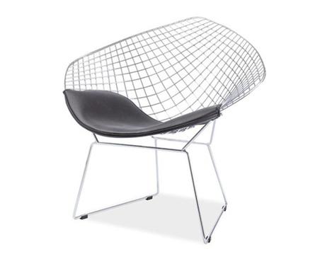 Židle Remo