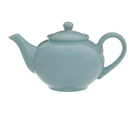 Чайник Maly Blue 1.3 L