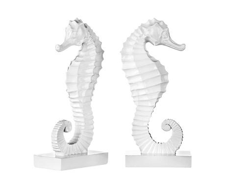 Комплект  2 поставки за книги Sea Horses
