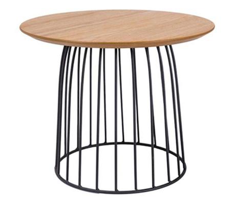 Konferenčný stolík Isoke Balance