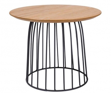 Stolić za kavu Isoke Balance