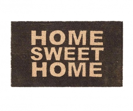 Covoras de intrare Sweet as Home 45x75 cm