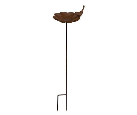 Fantana pentru pasari Sticks