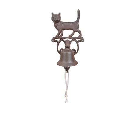 Dzwonek wejściowy Cat