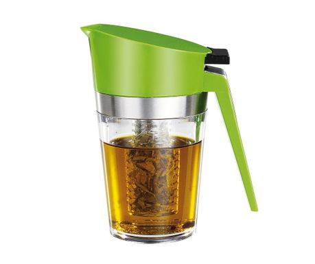 Dozirnik za olje s cediom Flavour 250 ml
