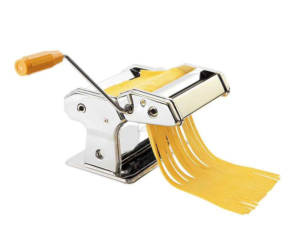Ručni stroj za izradu tjestenine Professional