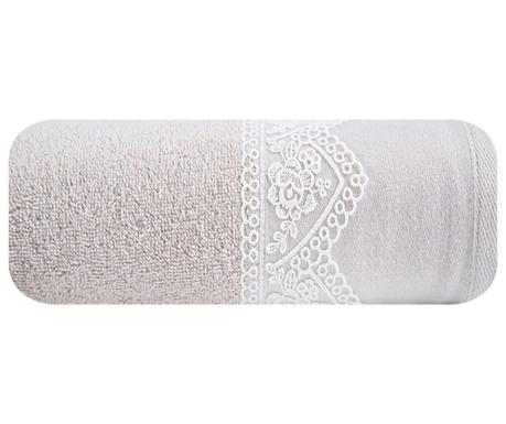 Ręcznik kąpielowy Lima Beige