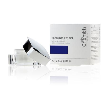 Τζελ ματιών Placenta 10 ml