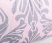 Ukrasni jastuk Celine 30x50 cm