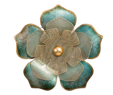 Nástěnná dekorace Miren