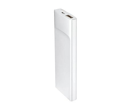 Bateria zewnętrzna Slim