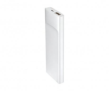 Externí baterie Slim