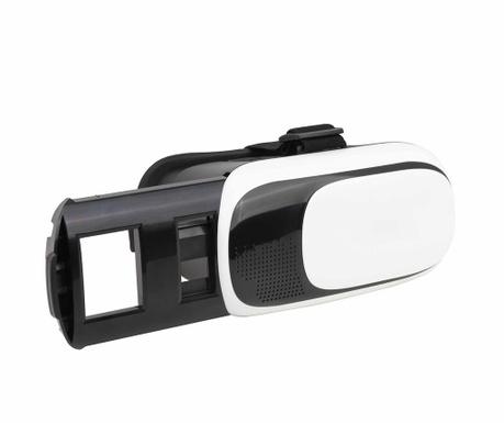 Ochelari realitate virtuala Magic Land