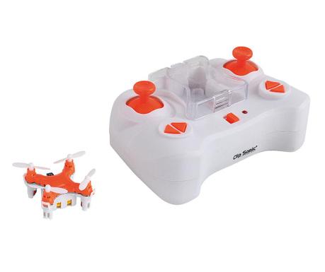 Mini dron Buzzy