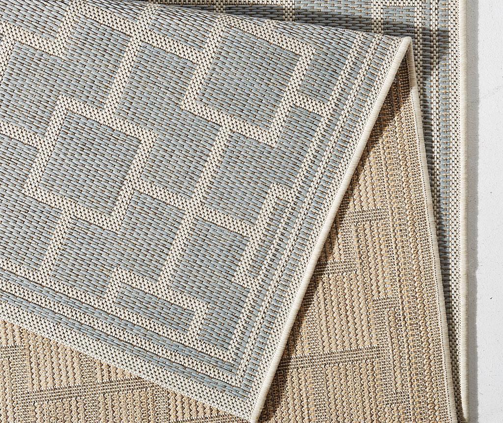 Covor de exterior Botany Bay Grey 160x230 cm