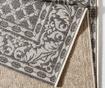 Botany Royal Grey Kültéri szőnyeg 160x230 cm
