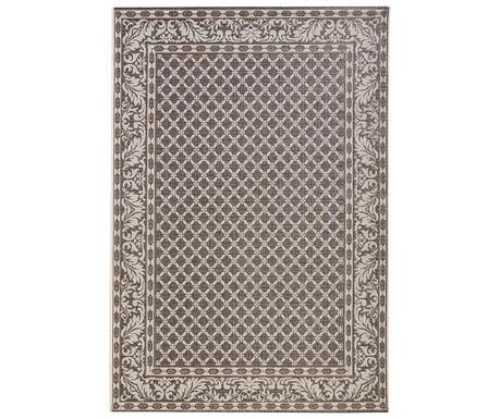 Venkovní koberec Botany Royal Grey