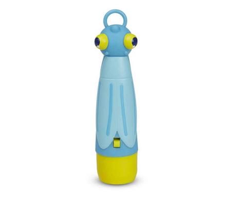 Lanterna pentru copii Flash Firefly