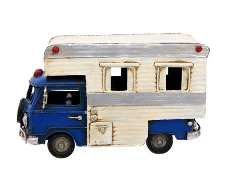 Decoratiune Caravan