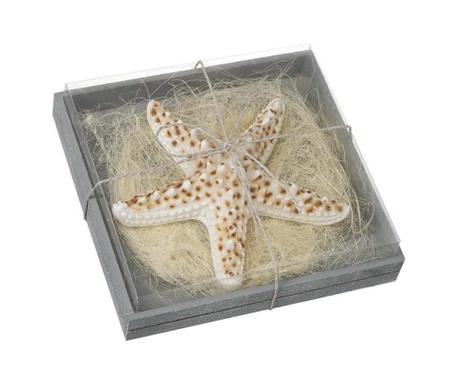 Świeczka Starfish