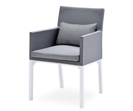 Galiata Kültéri szék