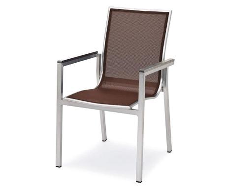 Rumina Kültéri szék