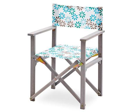 Стол за екстериор Pontia Flowers