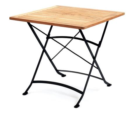 Apatura Kültéri asztal