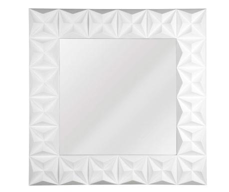 Огледало Glossy Silver