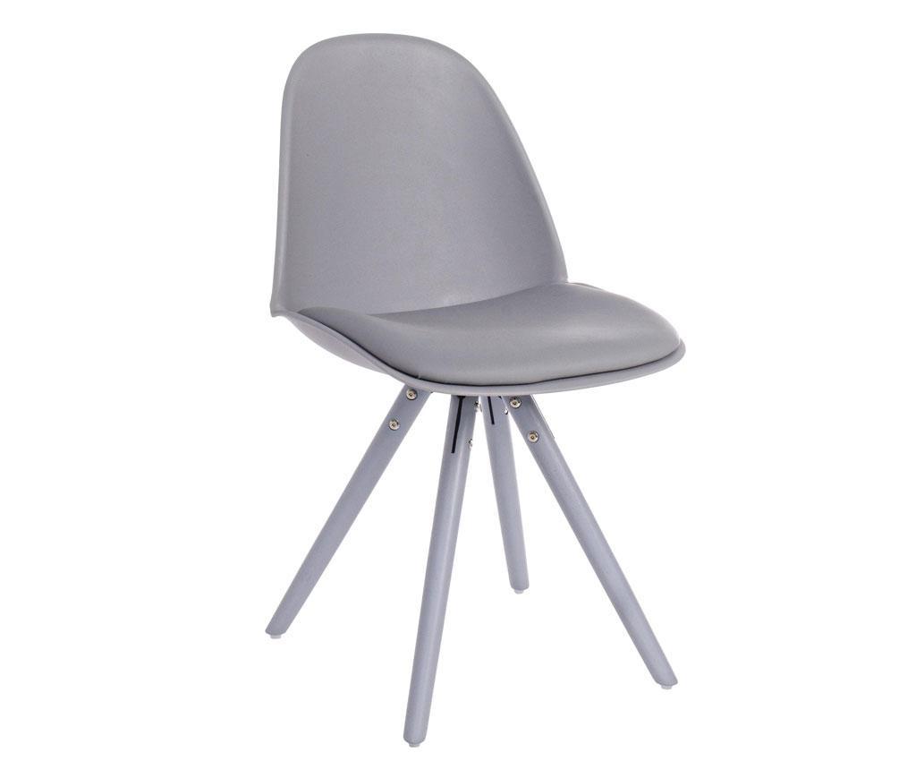 Стол Chelsea Light Grey