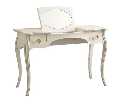 Toaletní stolek Nora