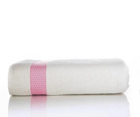 Ręcznik kąpielowy Owen Light Pink 70x140 cm