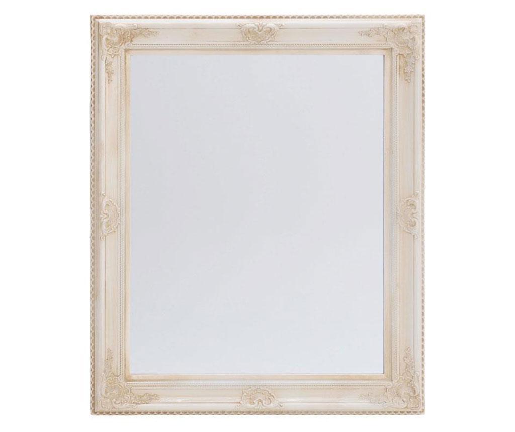 Zrcadlo Bolivar