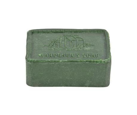 Mýdlo Dark Green