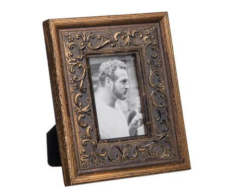 Okvir za  slike  Edgar
