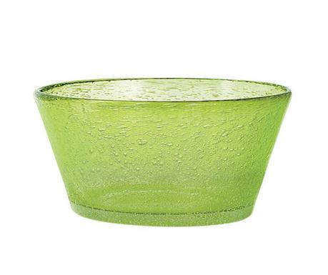 Miska Green Giada 340 ml