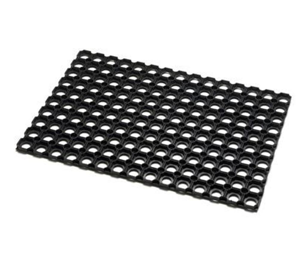 Otirač Honeycomb 40x60 cm