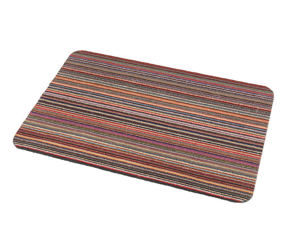 Magic Bejárati szőnyeg 50x75 cm