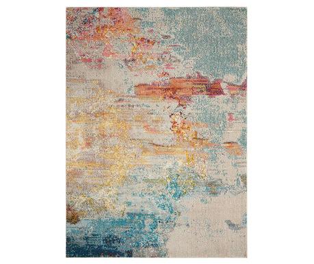 Dywan Celestial Seafl 119x180 cm