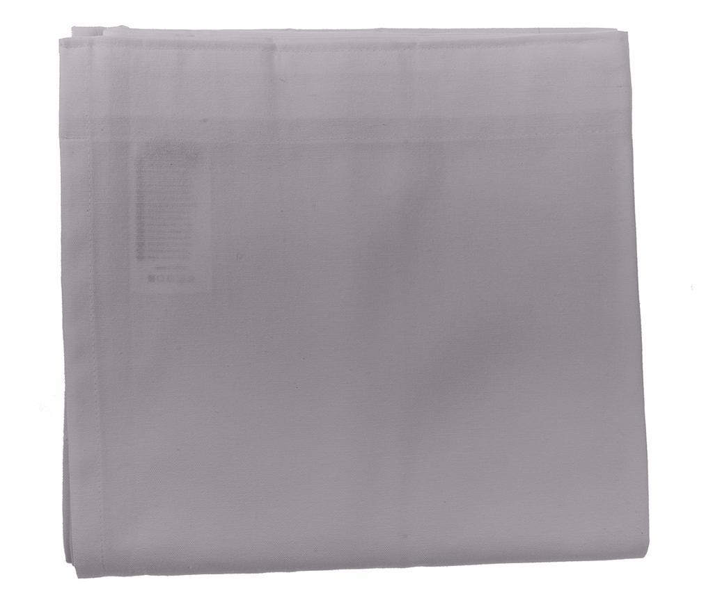 Závěs Cute Dust Lilac 170x270 cm