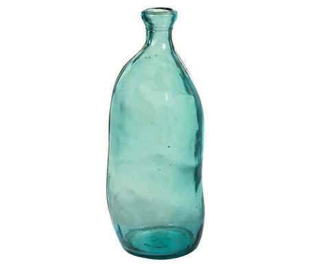 Sticla decorativa Oasis Blue