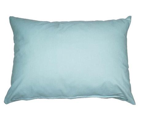 Ukrasni jastuk Orleans Aqua 50x70 cm