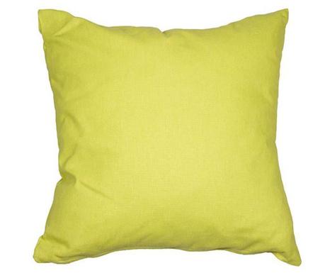 Perna decorativa Orleans Green 45x45 cm
